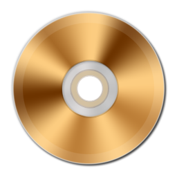 Christophe - Disque D'Or