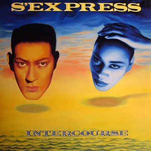 S'Express - Intercourse