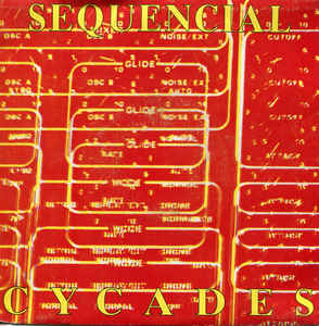Sequencial - Cycades