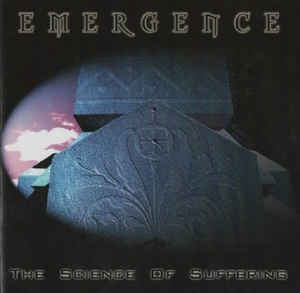 Emergence - The Science Of Suffering