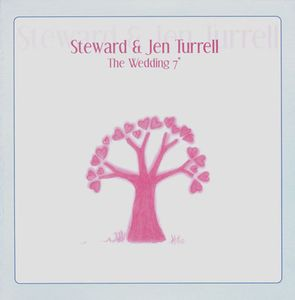 Jen Turrell - The Wedding 7