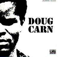 Doug Carn - The Best Of Doug Carn