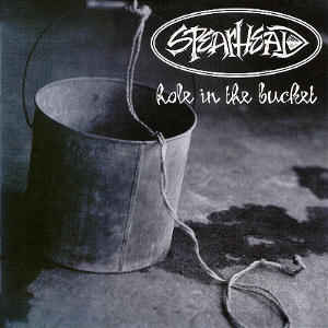 Spearhead - Hole In The Bucket