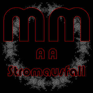 MM Project, The - AA Stromausfall