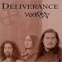Deliverance (3) - Learn