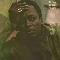 Miles Davis - Circle In The Round